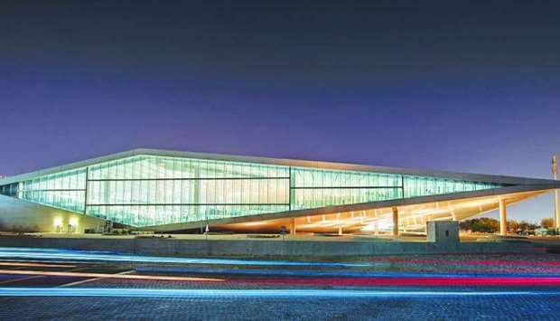 QNL to host Qatar Philharmonic Orchestra concerts