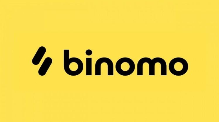 Binomo review in Qatar - what is the trading platform and how does it work