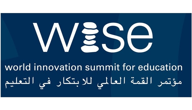 WISE organises conference on artificial intelligence