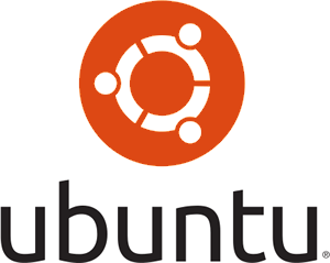 Installing Ubuntu 18.04 Server