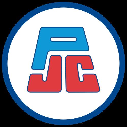 jean_coutu
