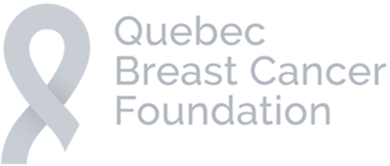 Quebec Breast Foundation