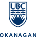 UBC Okanagan Campus Equipment and Resource Database