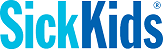 SickKids Research Resources (No Longer Used)