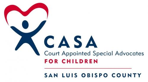 Court Appointed Special Advocates For Children - SLO County