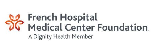 French Hospital Medical Center Foundation