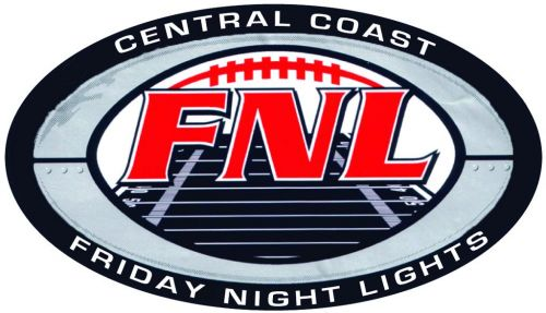 Central Coast Friday Night Lights