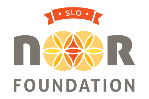 SLO Noor Foundation