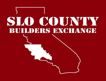 SLO Builder's Exchange
