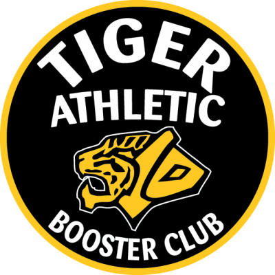 SLO Tiger Athletic Booster Club