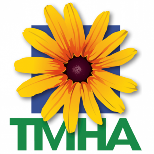 Transitions Mental Health Association