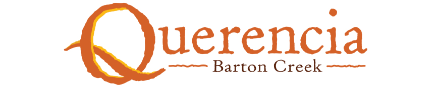 Querencia – Barton Creek