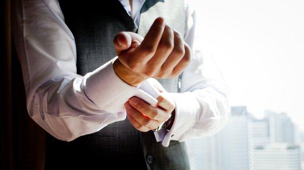 Dicas incríveis para o traje do noivo