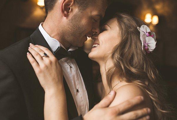Por que o Quero de Casamento é pra mim?