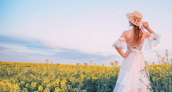 5 dicas para você ser a noiva mais estilosa do universo