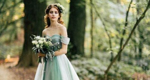 Cores e seus significados no casamento