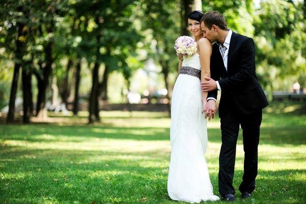 Ideias criativas para o casamento no campo