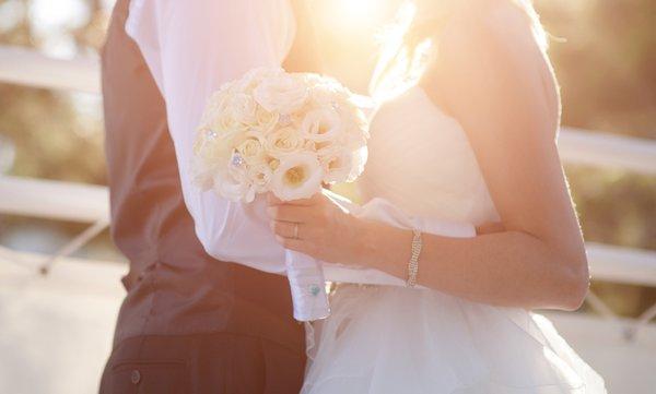 Afinal, casar no verão ou no inverno?