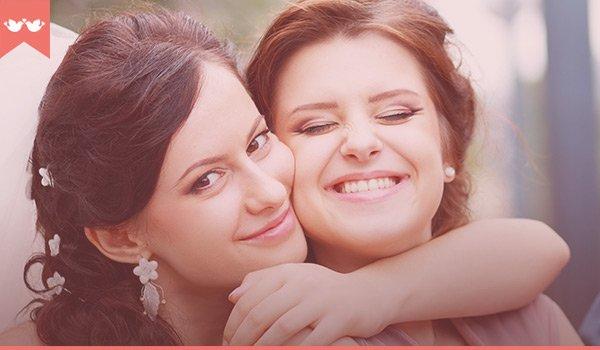 Como fazer o convite de madrinha de casamento?
