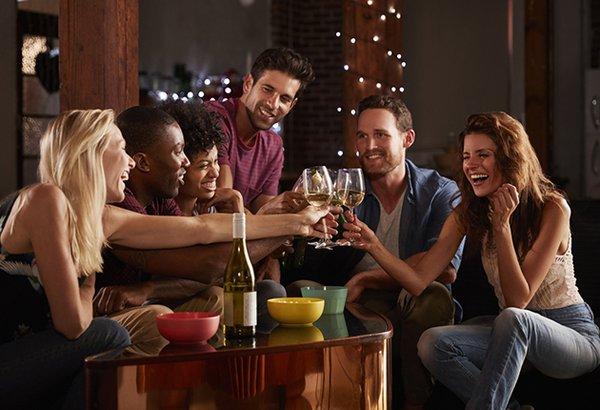 Festas antes do casamento: Quais e como fazer?