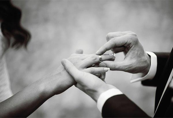 Lindos pedidos de casamento!