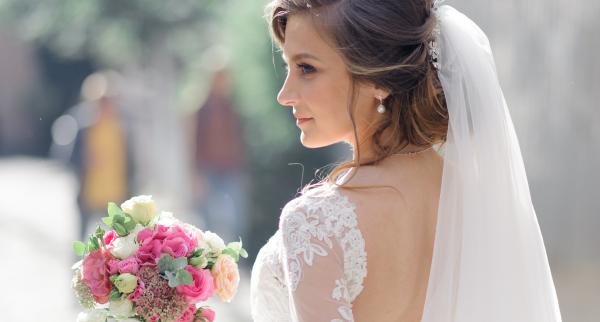 Cinco tradições do casamento e suas origens
