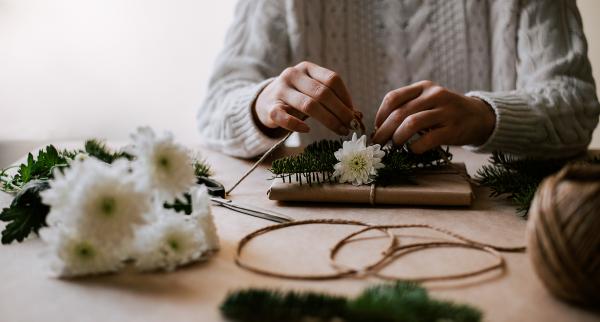 10 Dicas para fazer um casamento DIY realmente barato