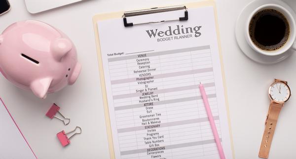 Como ganhar mais presentes com sua lista do Quero de Casamento? Top dicas!