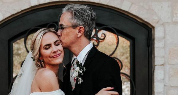 5 dicas de como os pais dos noivos podem ajudar na organização do casamento.