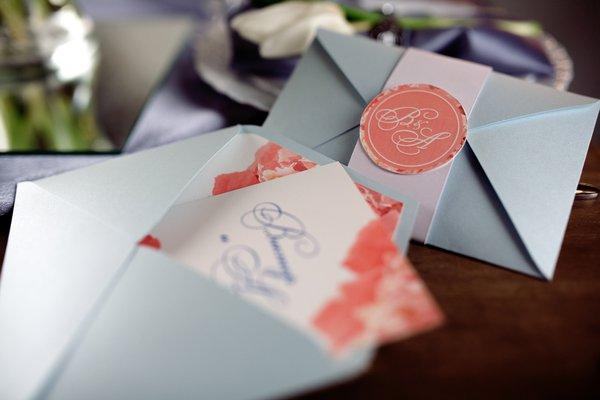 Convites de casamento: dicas incríveis para você!