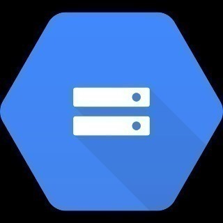 How to upload file to Google Cloud Storage from PHP?