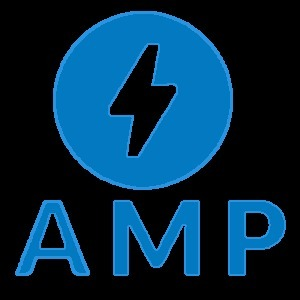 What is Accelerated Mobile Page (AMP)?