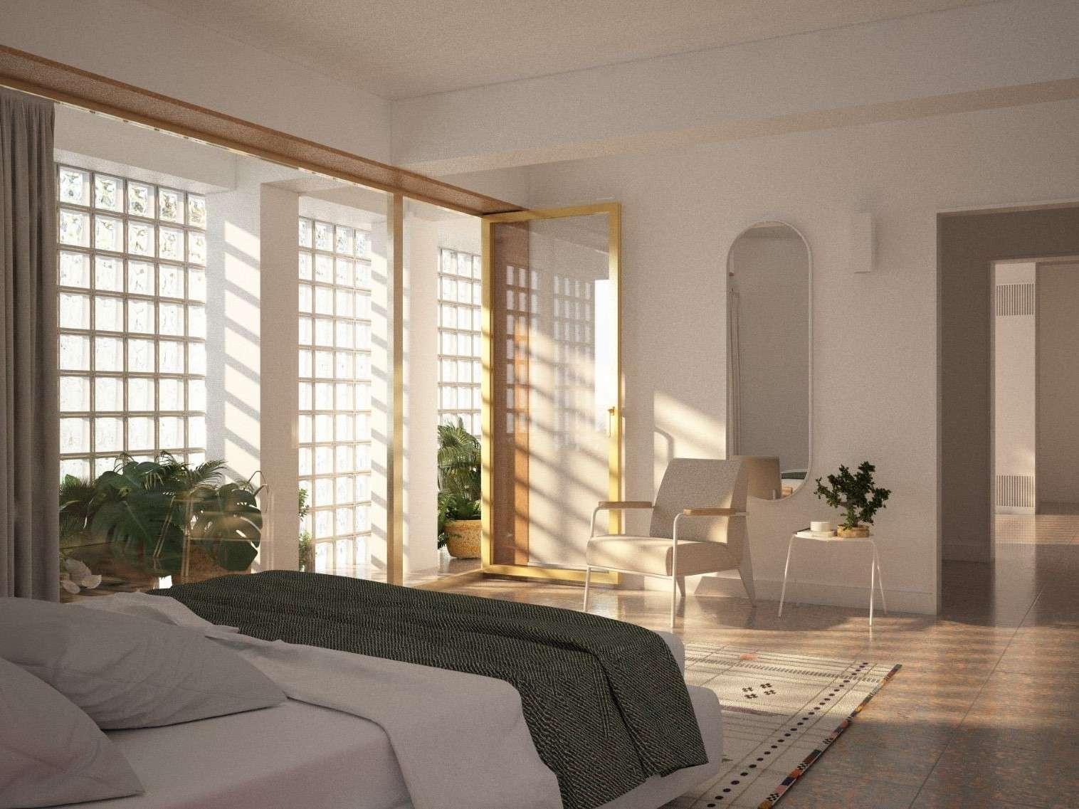 images-prod-prop-004604-quarto_apartamento_a_1623936717333-jpg