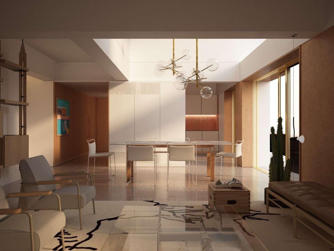 images-prod-prop-004604-sala_apartamento_i_1623936717333-jpg