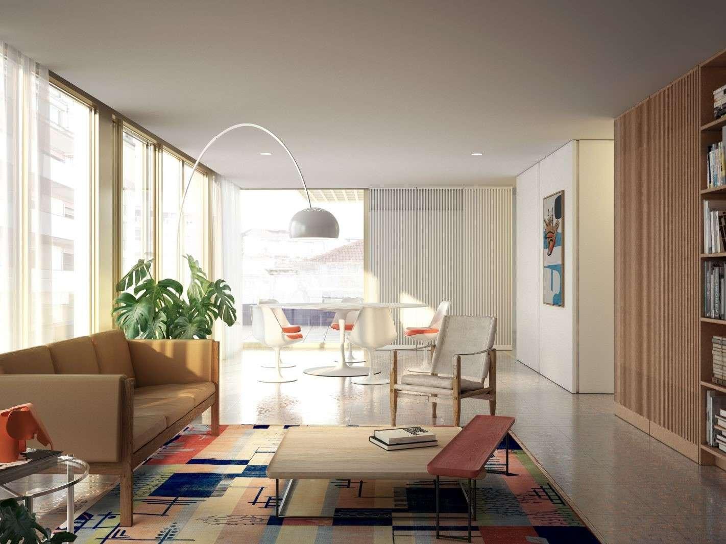 images-prod-prop-004604-sala_apartamento_m_1623936717334-jpg