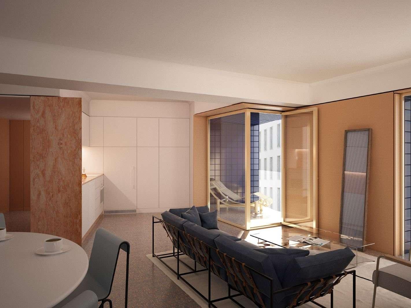 images-prod-prop-004604-sala_cozinha_apartamento_j_1623936717330-jpg