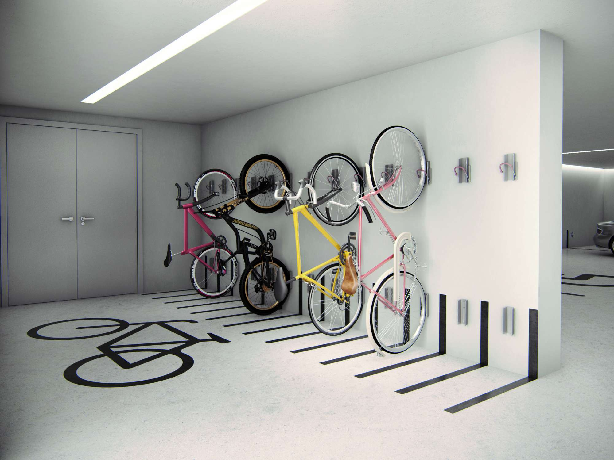 images-prod-prop-023374-ci19_01_parking_bikes_046_1_1629800092350-jpg
