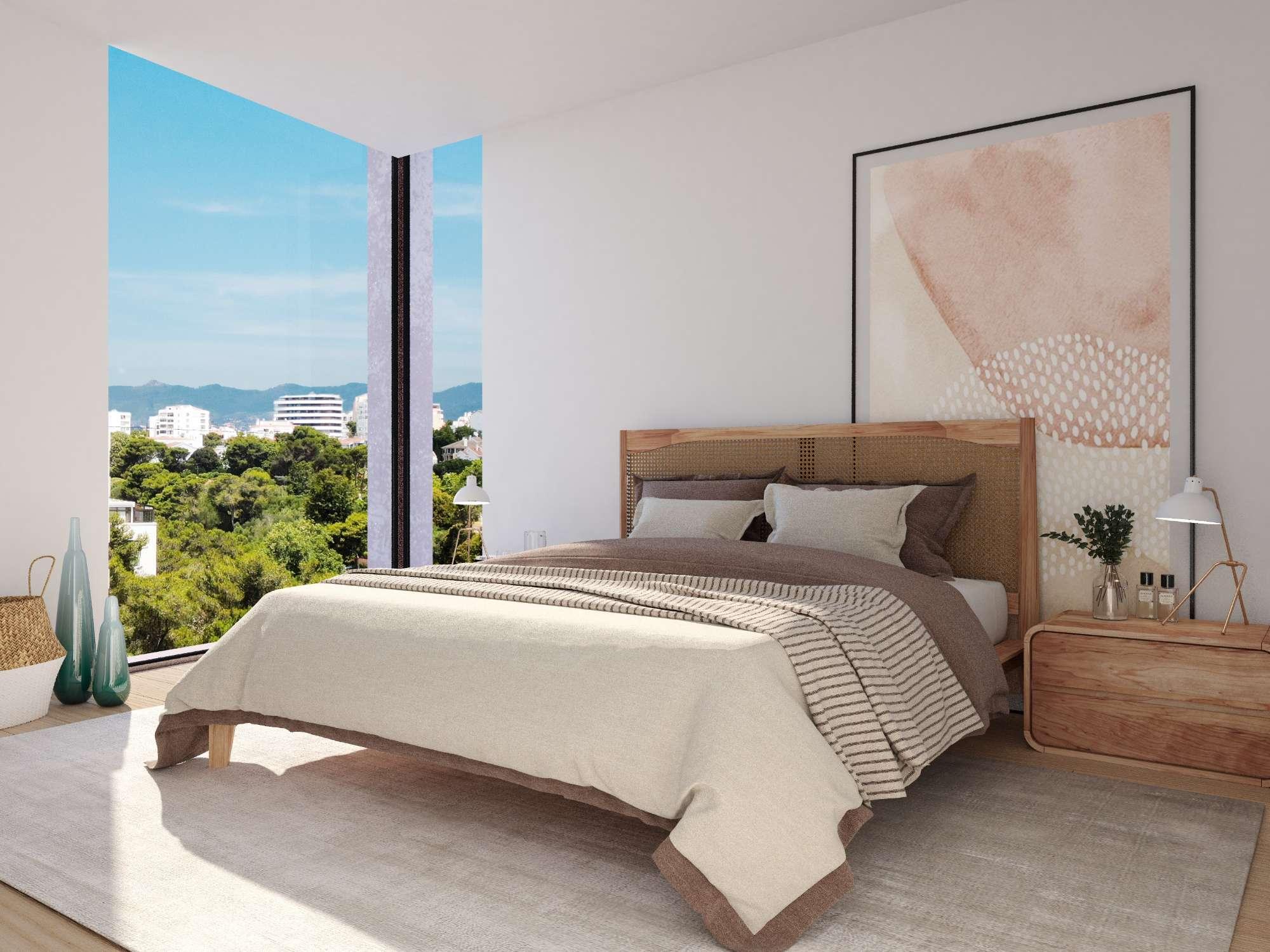 images-prod-prop-023424-the_coral_bedroom_3_1628079192104-jpg