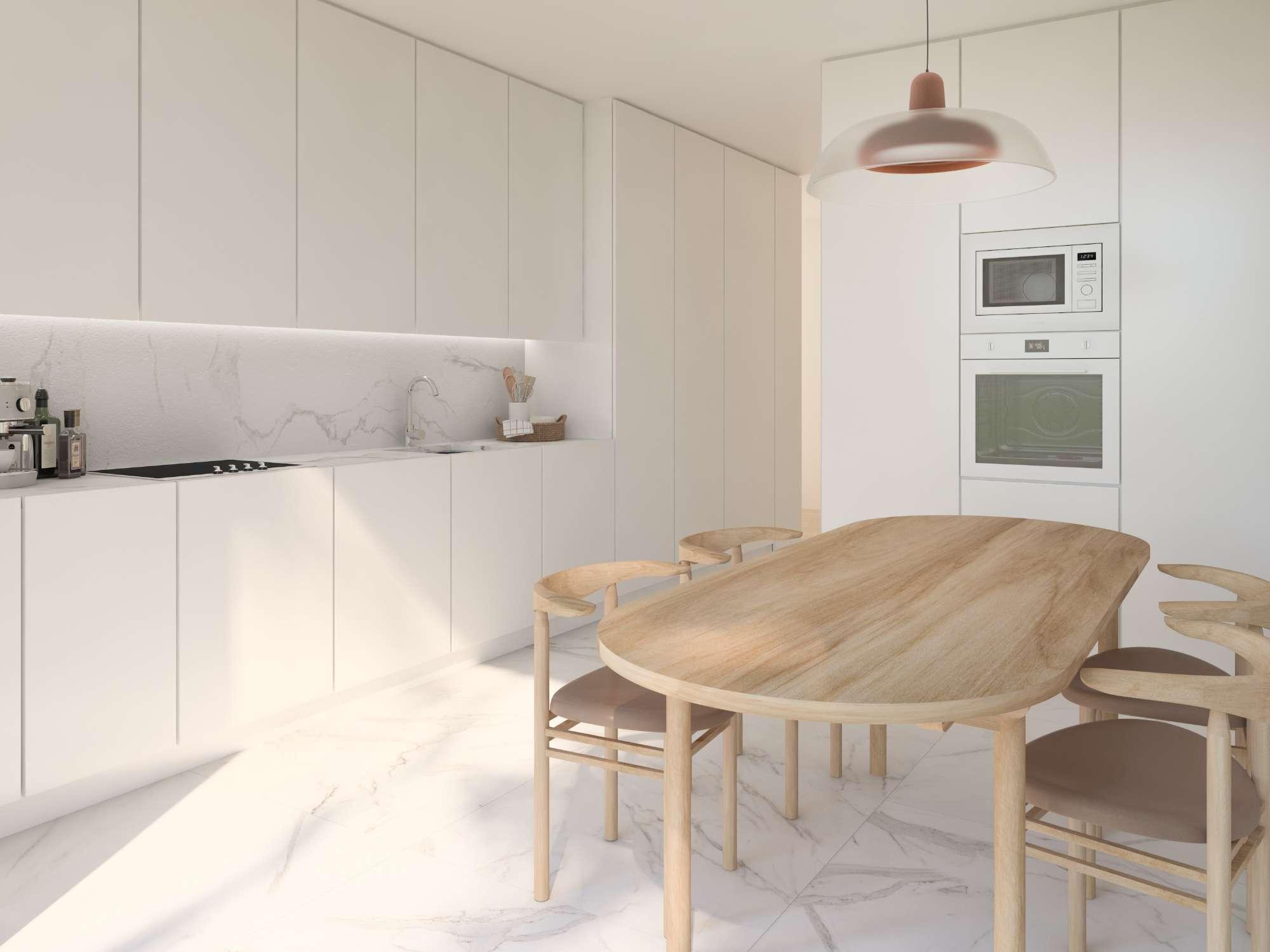 images-prod-prop-023424-the_coral_kitchen_1628079192106-jpg