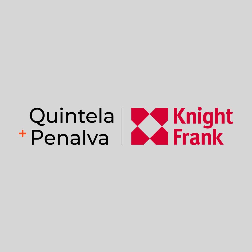 Quintela + Penalva | Knight Frank