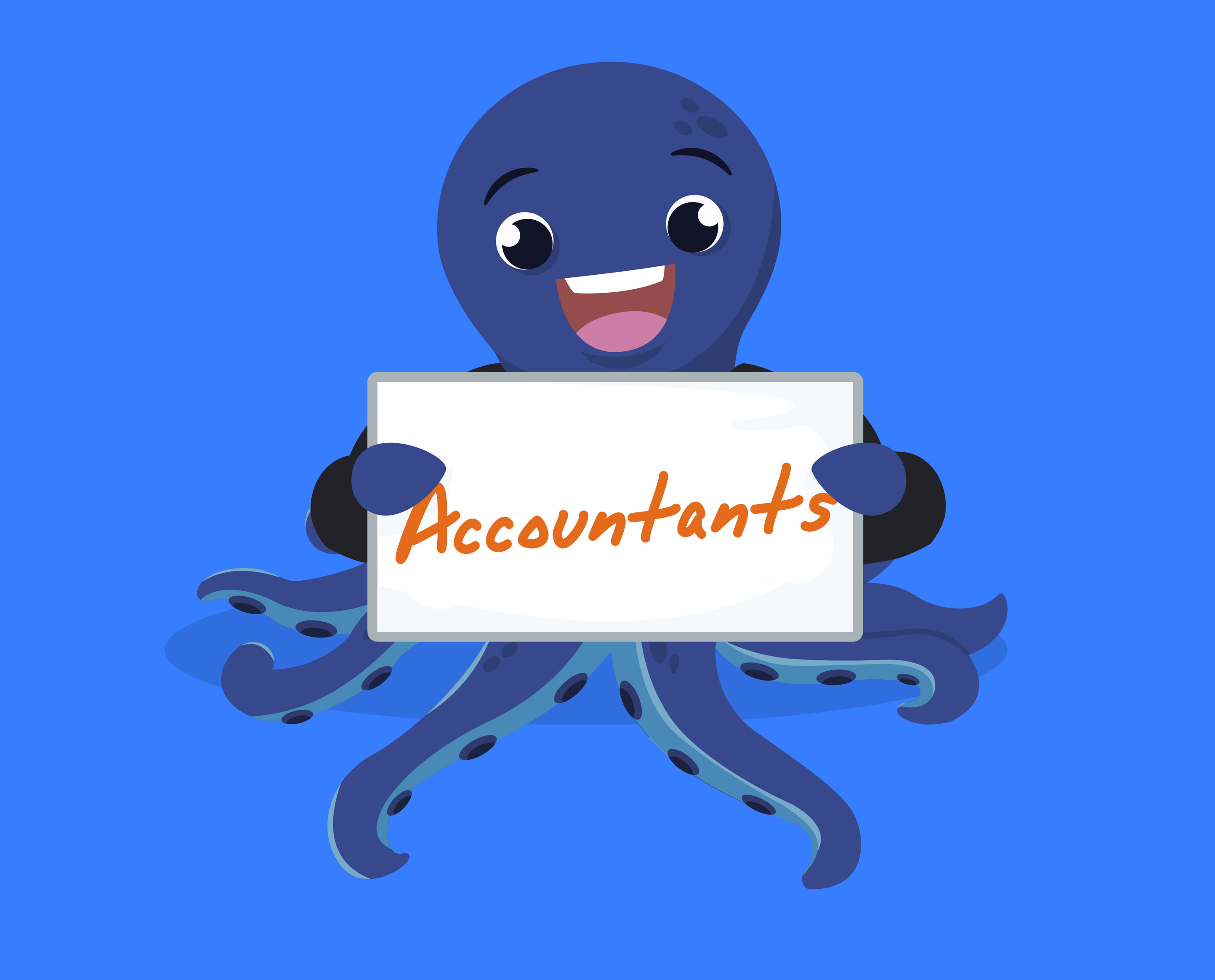 Do I Need An Accountant? Here's Why You MUST Get One in 2019