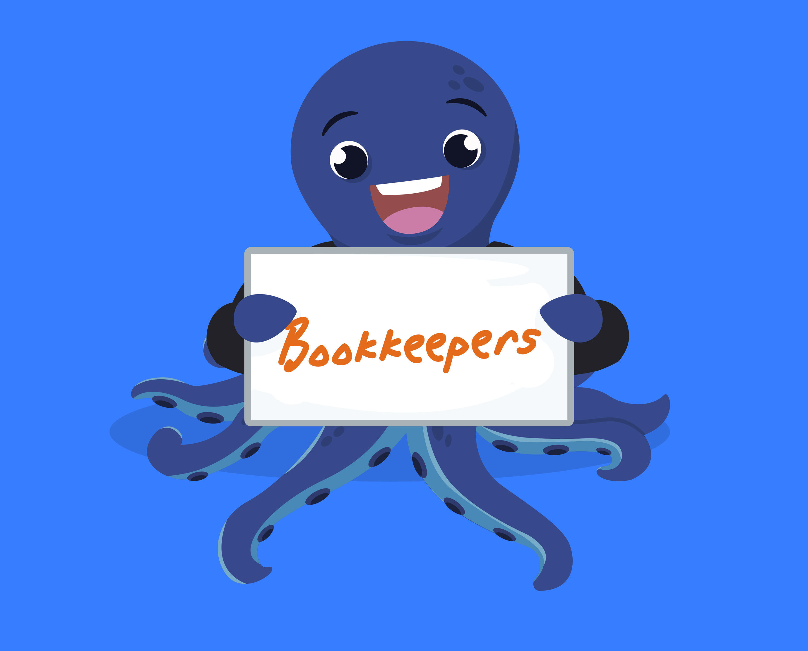 Bookkeepers - Compare Providers,  Pricing and Reviews