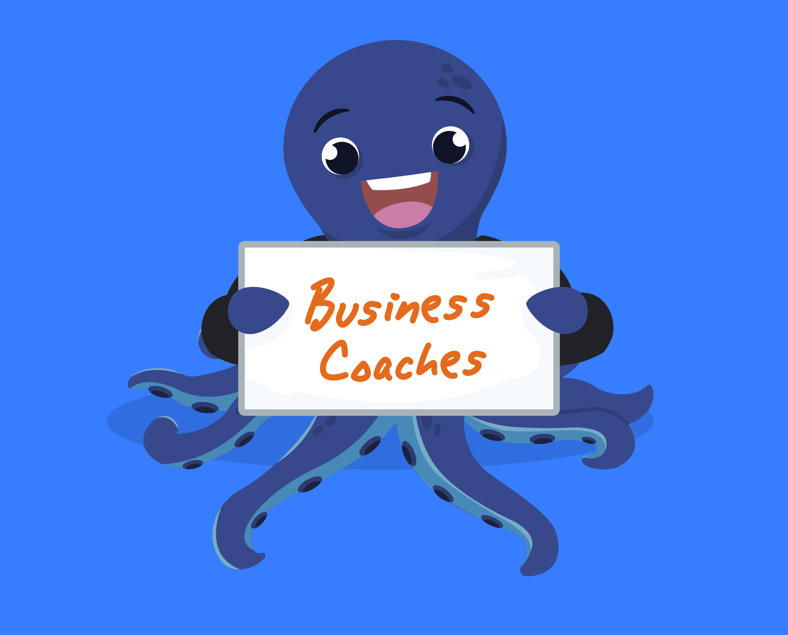 Business Coaches - Compare Providers,  Pricing and Reviews