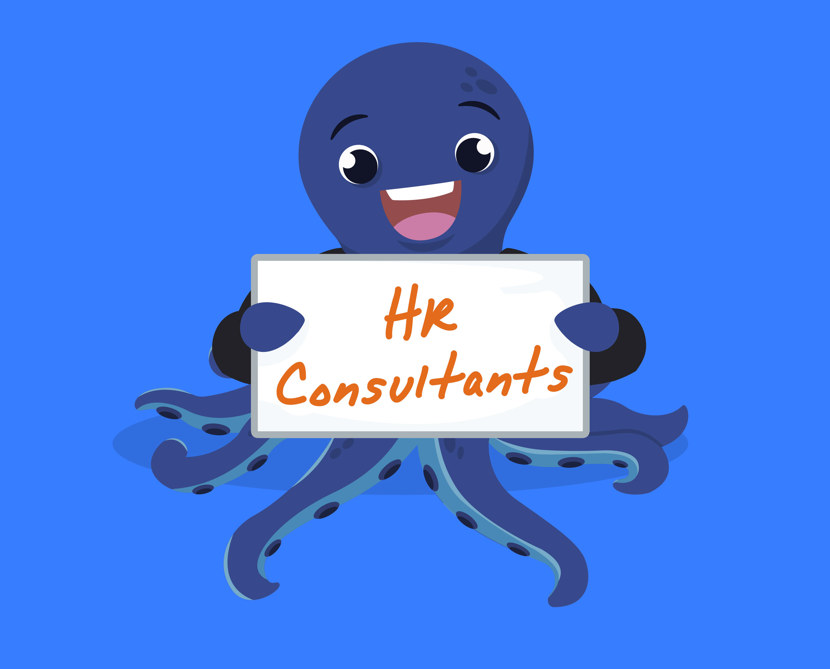 HR Consultants - Compare Providers, Pricing and Reviews