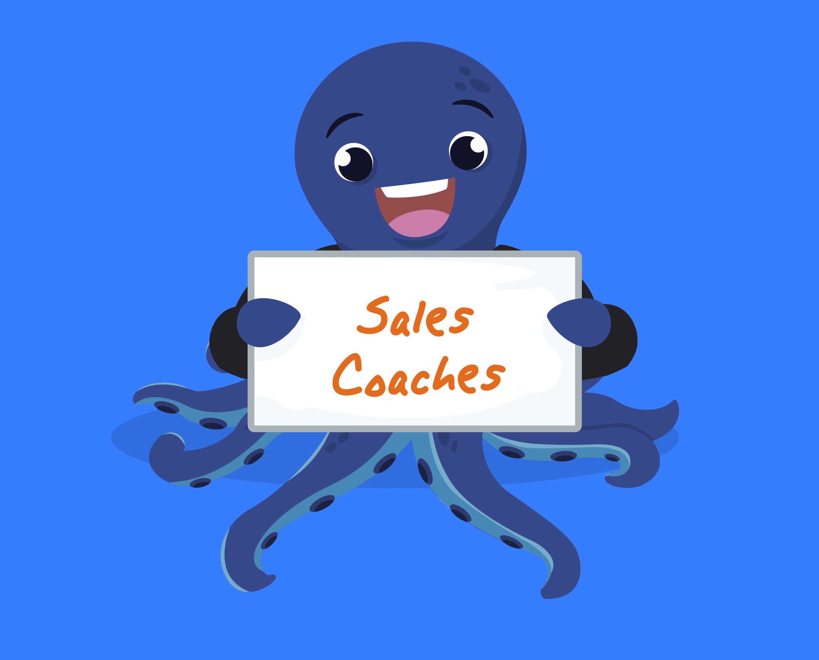 Sales Coaches - Compare Providers, Pricing and Reviews