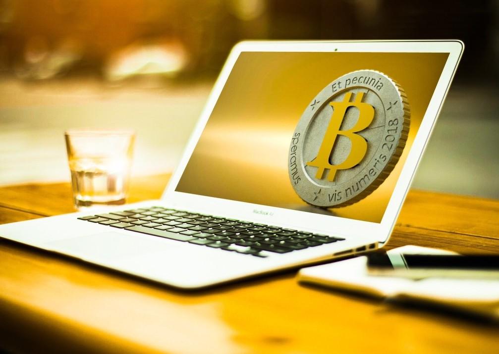 Bitcoin jako digitální zlato?