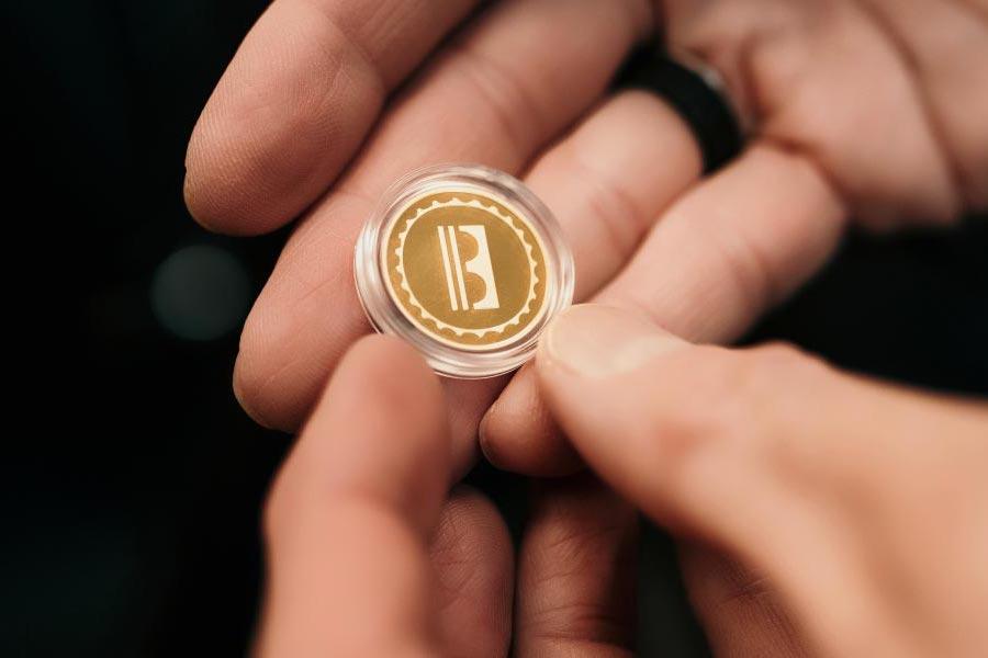 WBTCB pokračuje v expanzii na Slovensku. Pridáva nové Bitcoinmaty aj podporu v slovenčine