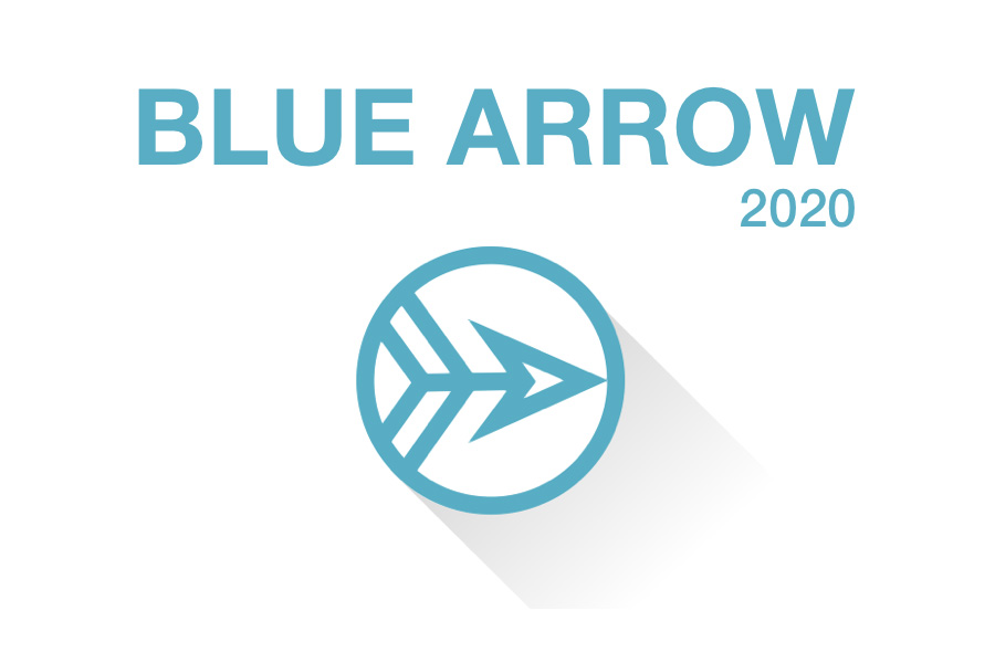 blue-arrow-2020
