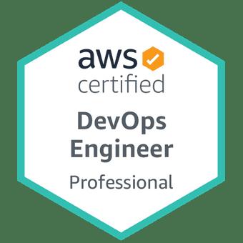 AWS Certified DevOps Engineer – Professional Practice Test