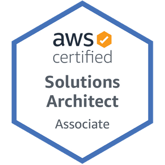 AWS Solutions Architect Associate Practice Test